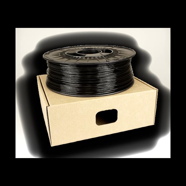 OEM filament manufacturer